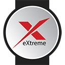 extreme_128